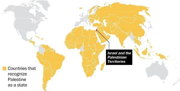 palestine-recog