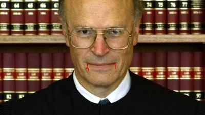 Heydon wants to eat your future