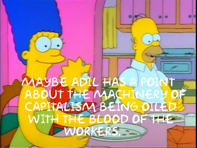 By glaven you should check out the Frinkiac!